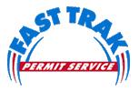 Permits Fast
