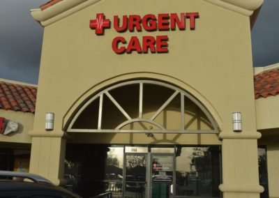 Integrative Urgent Care - Glendora, CA